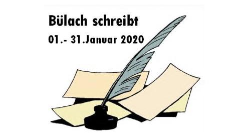 januarschreiben_banner2