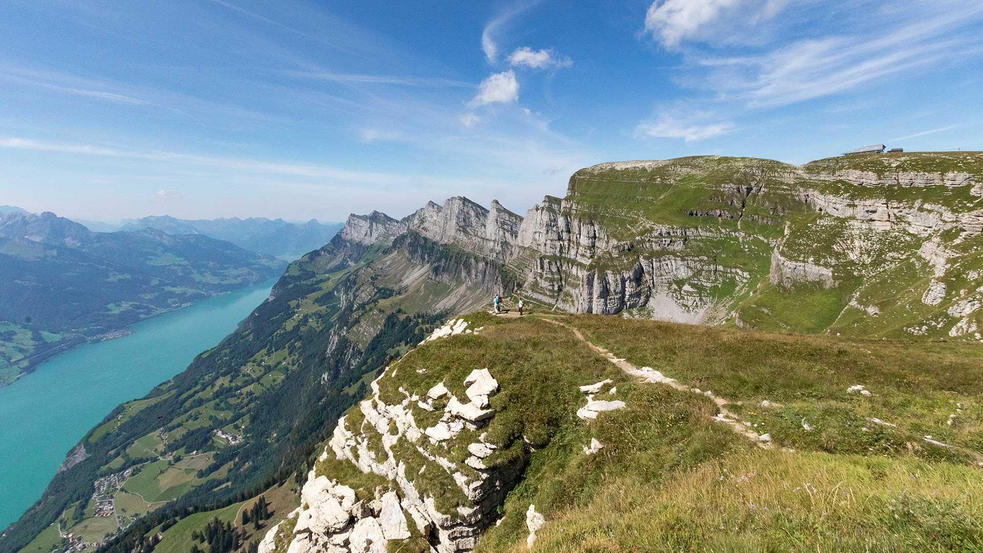 Churfirsten_Blick_Alpen_u_Walensee