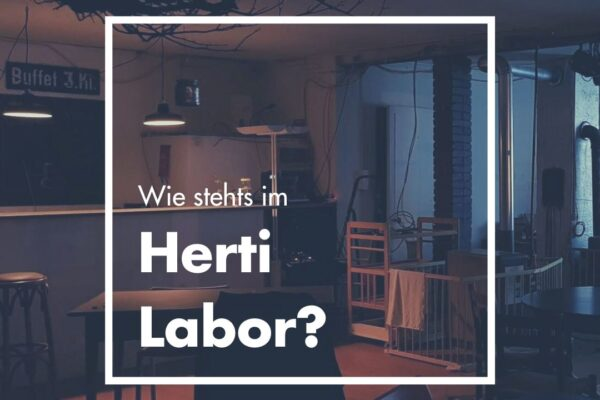 HertiLabor_Blogpost