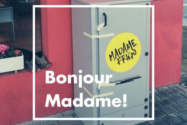 MadameFrigo
