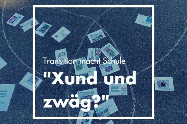 Xund_und_zwäg