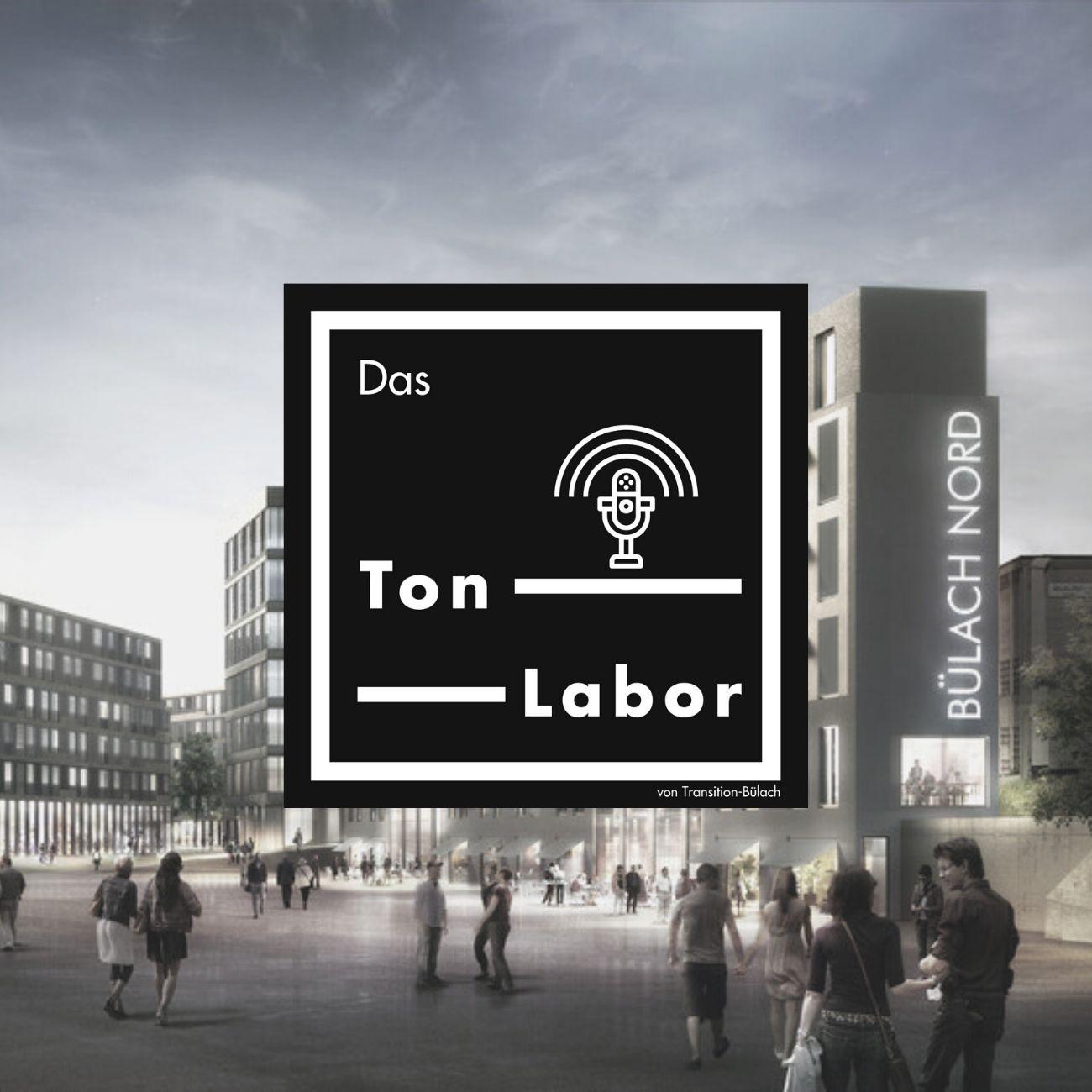 TonLabor5